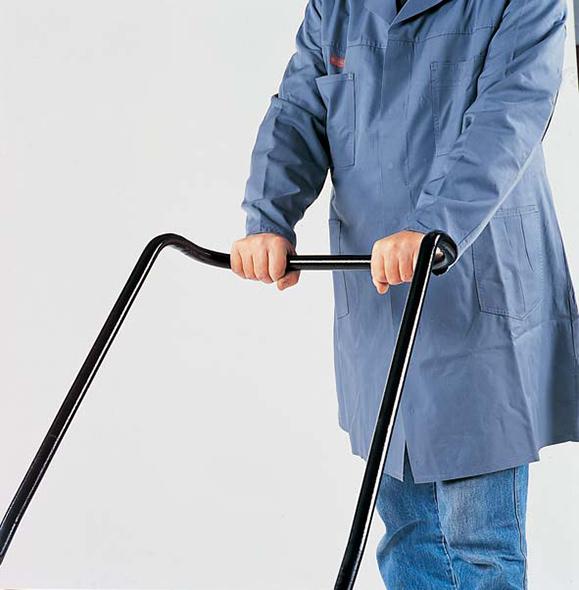 sweepmaster m600. Black Bedroom Furniture Sets. Home Design Ideas